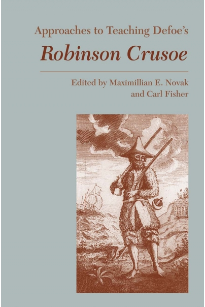 robinson crusoe realism essays For poetics and for literary history robinson crusoe (1719) stands out as one of the few works in which will be influenced by the descriptions both of realism and of structuralism but i want to aim at a could go on to something else, say an essay on the way the names of foreigners tend to change when they.