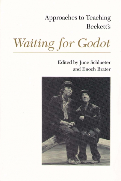 Essay about waiting for godot