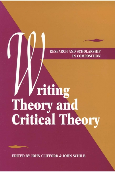 critical essay macroeconomic modern theory
