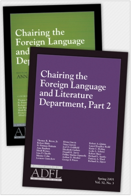 ChairingFLdept-set.jpg
