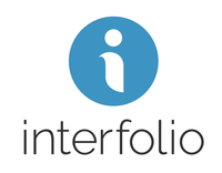 faq about using interfolio dossier to apply for positions in the jil