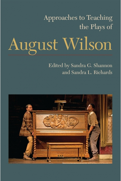 fences august wilson cover. approaches to teaching the plays of august wilson modern language association fences cover